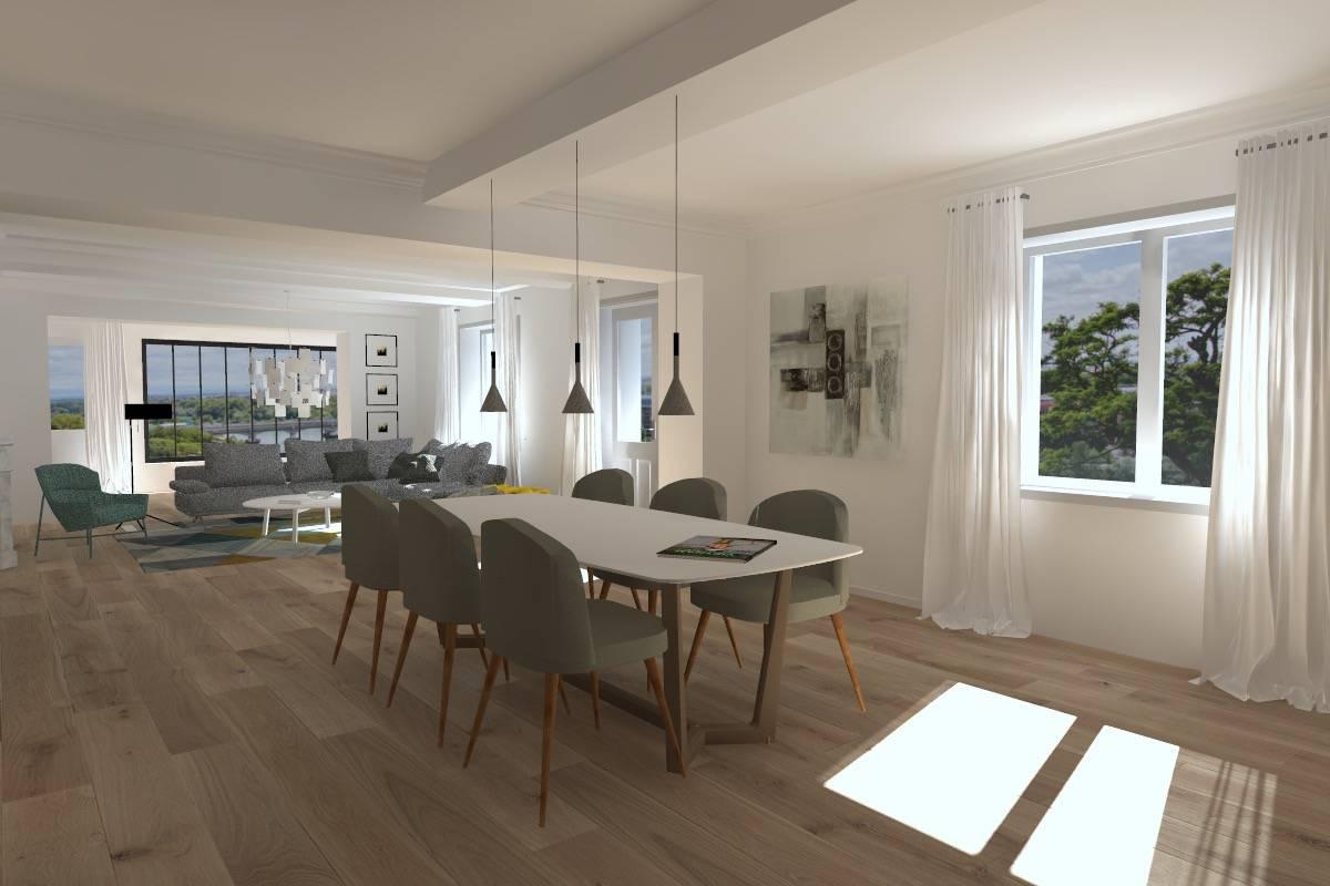 Achat Espace Atypique Lyon concrétiser un projet d'aménagement d'un espace atypique à
