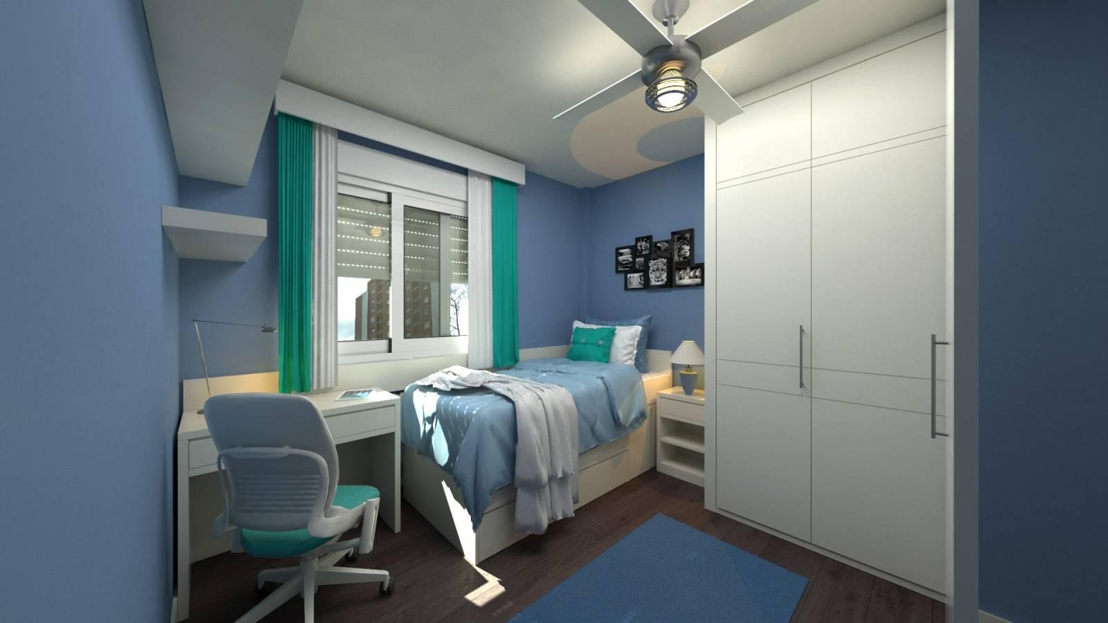 plan d 39 architecte 3d en ligne conception de plans d. Black Bedroom Furniture Sets. Home Design Ideas