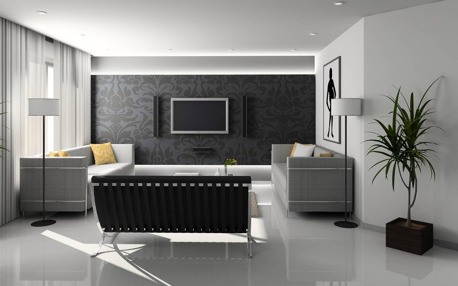 plan aménagement appartement t3 en ligne - conception de plans d